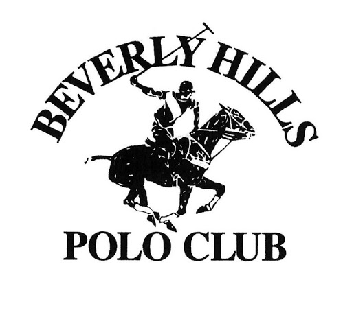 You are currently viewing Beverly Hills Polo Club