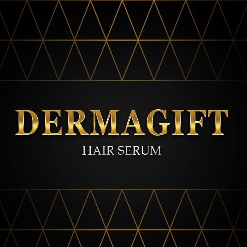You are currently viewing Dermagift