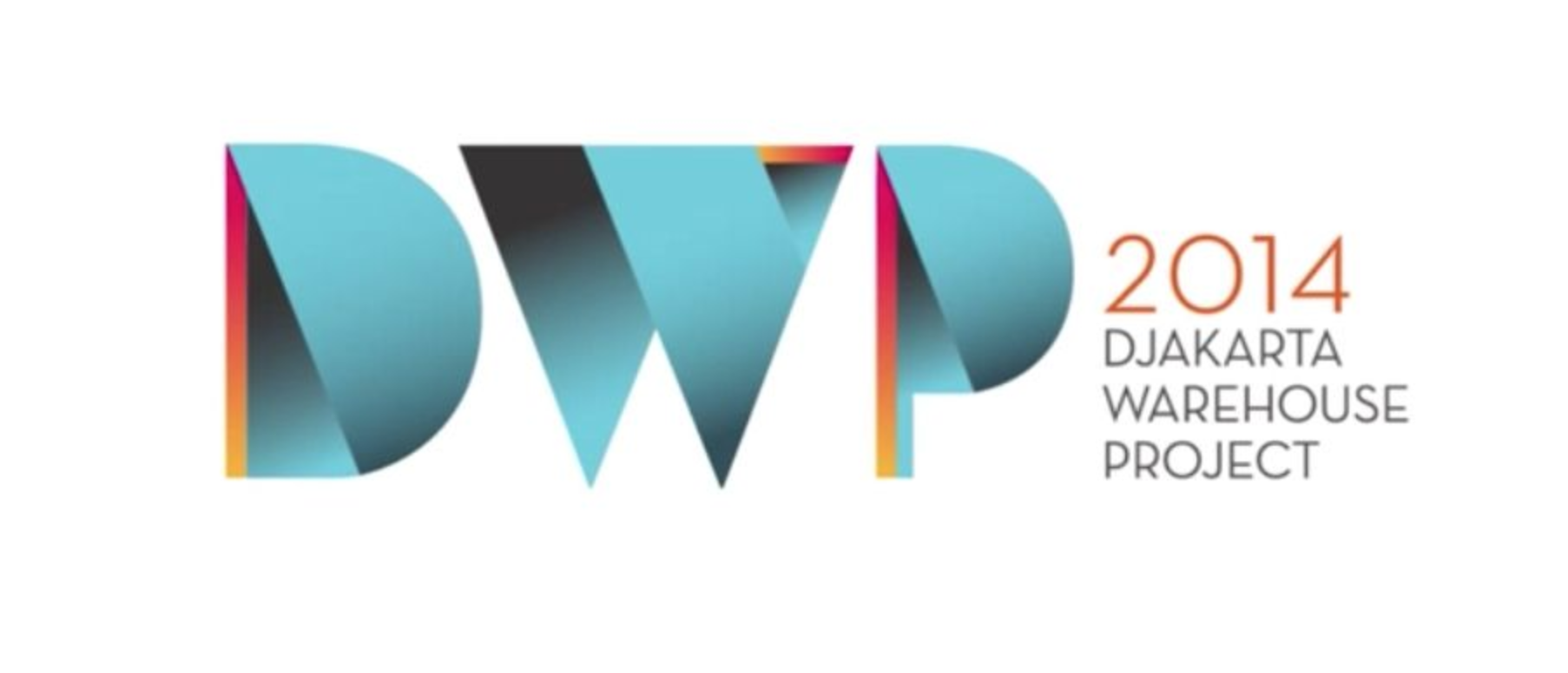You are currently viewing Djakarta Warehouse Project
