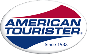 You are currently viewing American Tourister